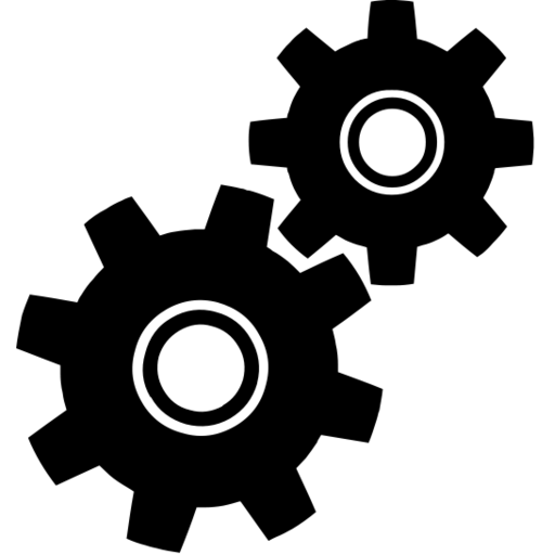 icon-gears.png